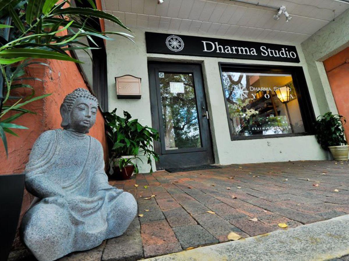 Image via Dharma Studio
