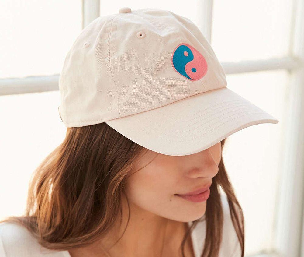 BDG Dad Hat