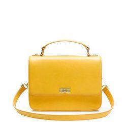 "<a href=""http://www.jcrew.com/browse/single_product_detail.jsp?PRODUCT%3C%3Eprd_id=845524441812432&FOLDER%3C%3Efolder_id=2534374302027662&nav_type=SALESITE&bmUID=1345570941357"">Edie purse, $138.60 (was $238.00)"