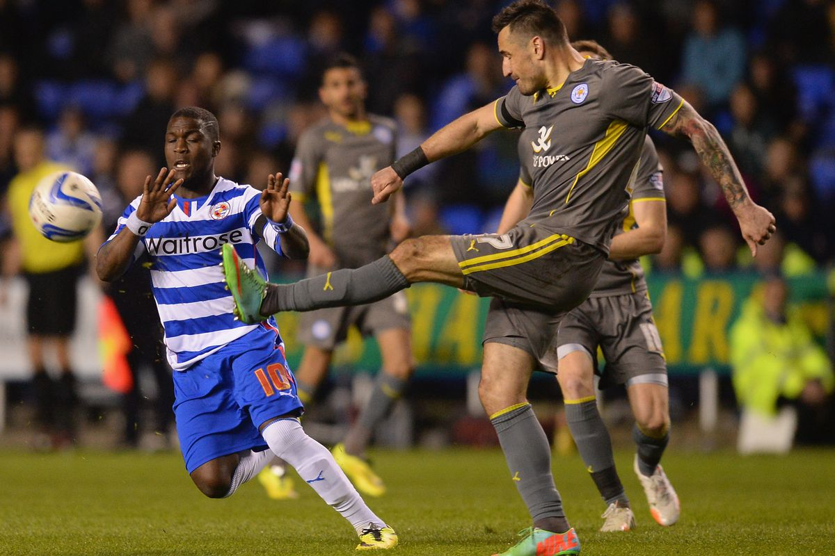 Drenthe scored and was sent off in a mixed fortnight for the Dutch winger