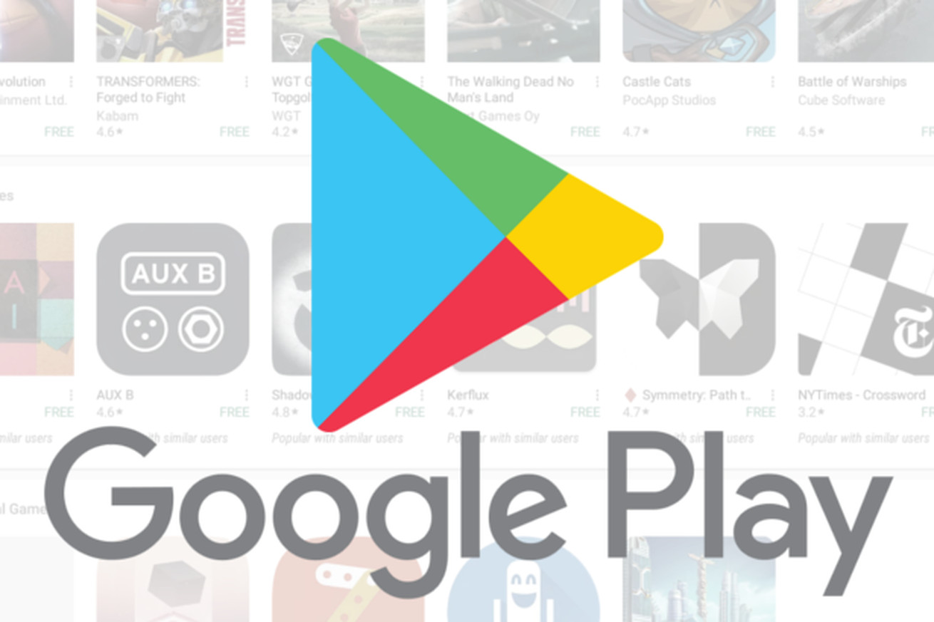 google launched a new bug bounty program to root out vulnerabilities in third party apps on google play