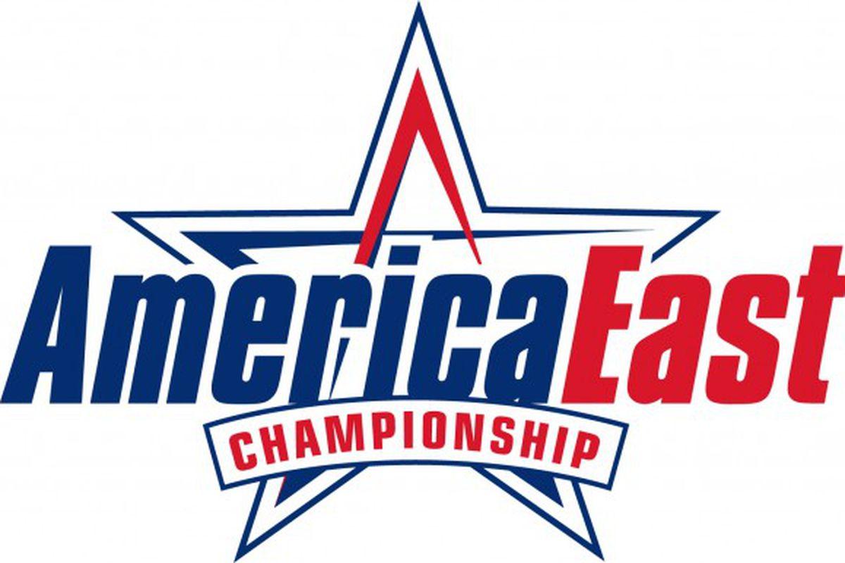 "via <a href=""http://blog.timesunion.com/collegesports/files/2010/06/AmericaEast-championship.jpg"">blog.timesunion.com</a>"