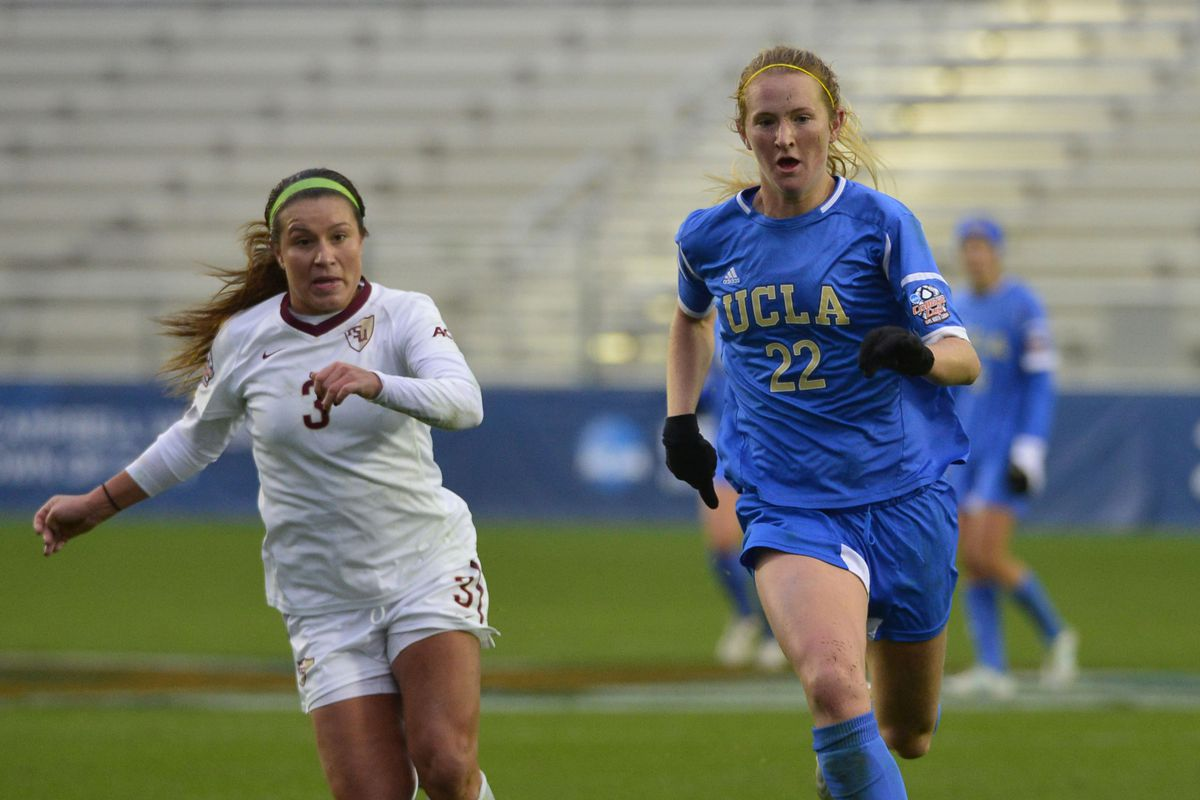 Sam Mewis continues her clutch performance for the Bruins
