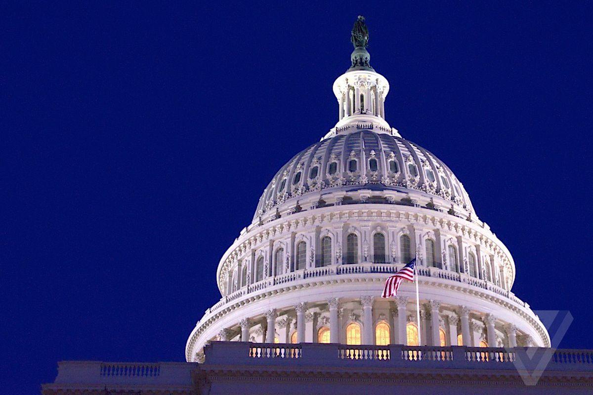 capitol-dome-twilight