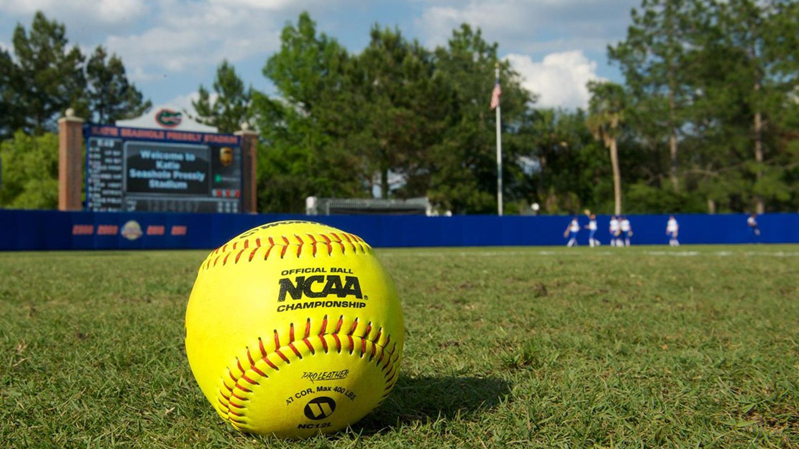 SEC Softball Schedule, SEC Softball Schedule and Results - SEC