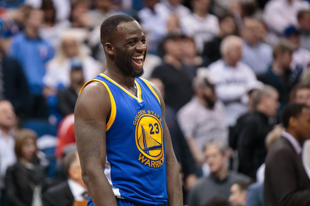 959ba02b439 Warriors Chasing History  Golden State can only afford two more losses  after falling in San Antonio