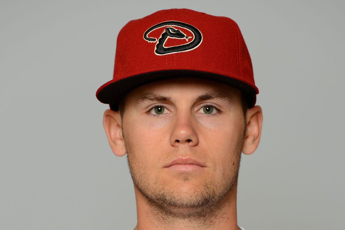 Chris Owings leads all of pro baseball with 89 hits.