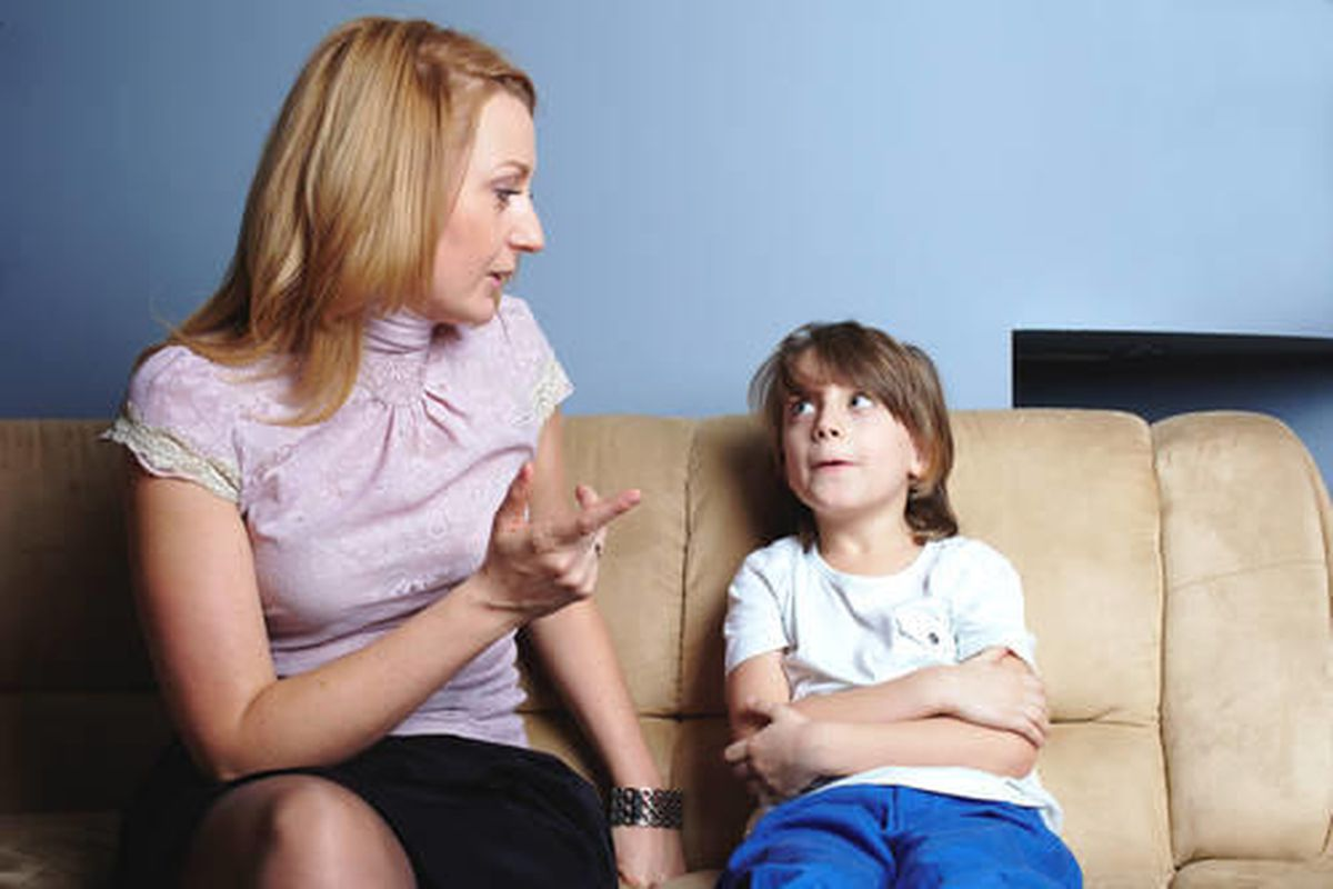 A new Canadian study on corporal punishment reviewed two decades of research on spanking and found that physical punishment has no positive long-term effects and many negative effects.