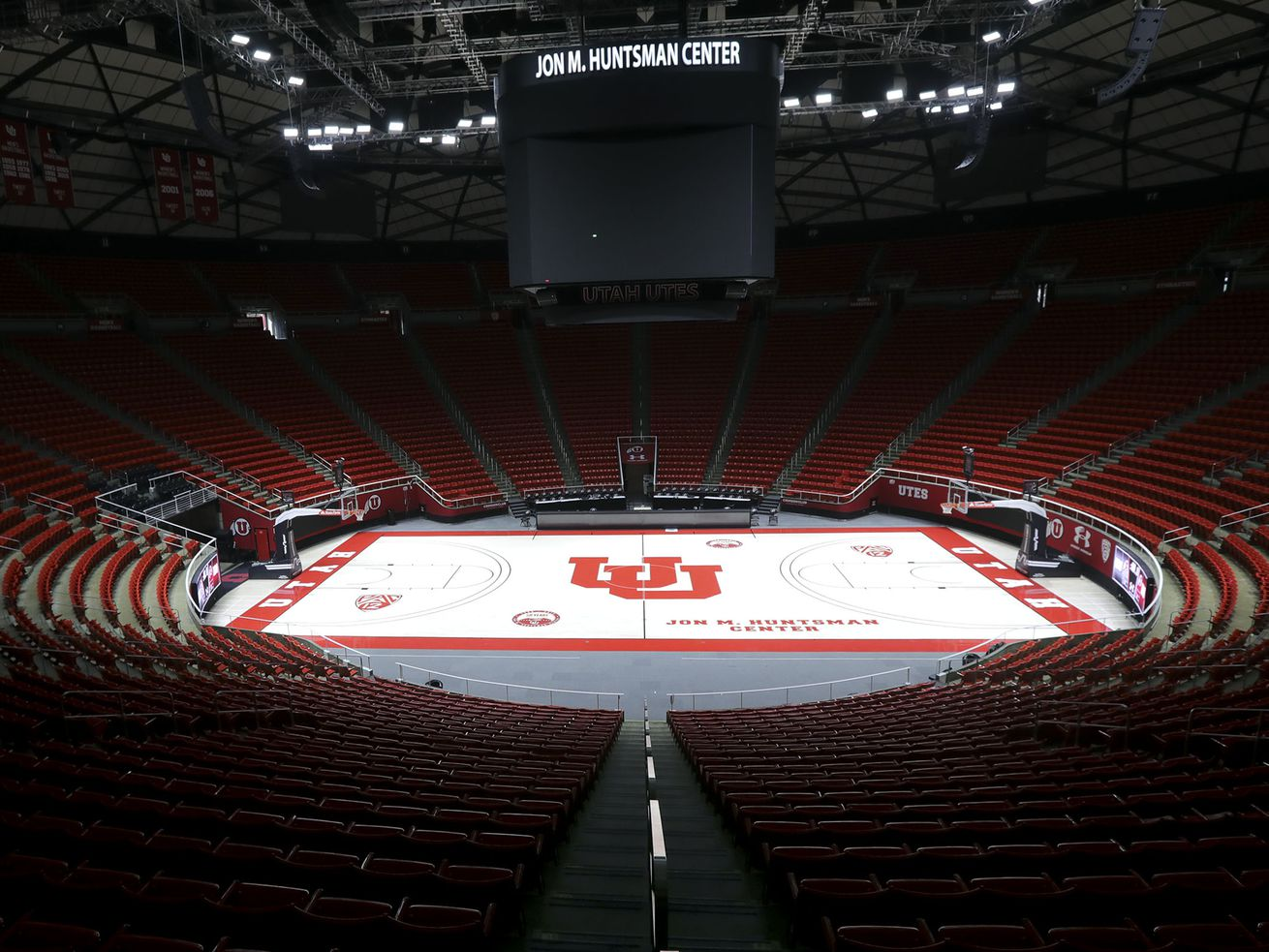 Utah, Pac-12 basketball will start with everyone else and could play as many as 27 games, but many details still to be ironed out over the next two months.
