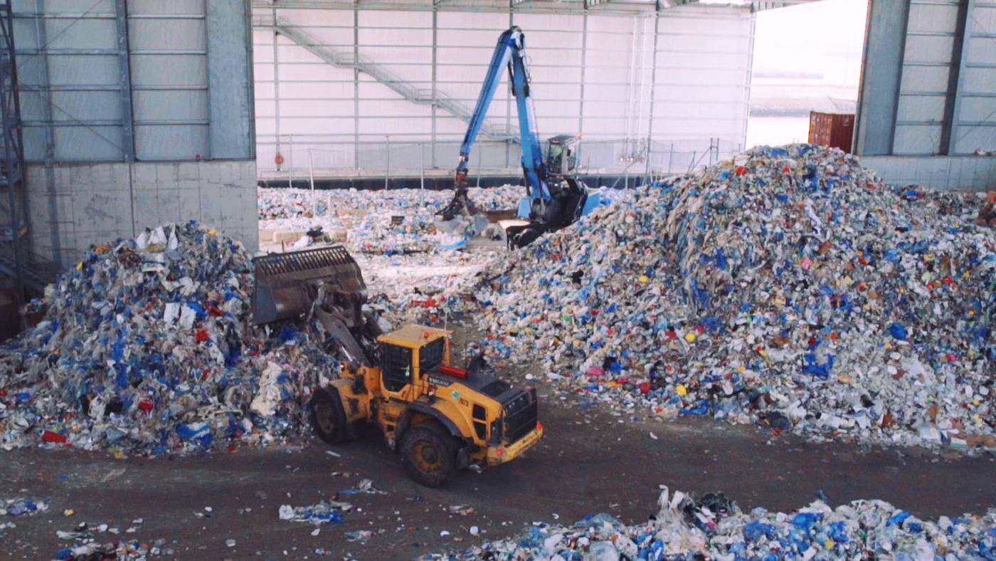 Sims recycling nj