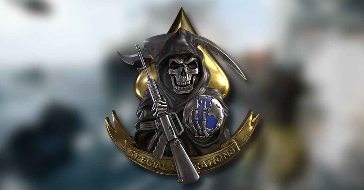 Call of Duty: Black Ops Cold War is bringing Prestige back … sort of