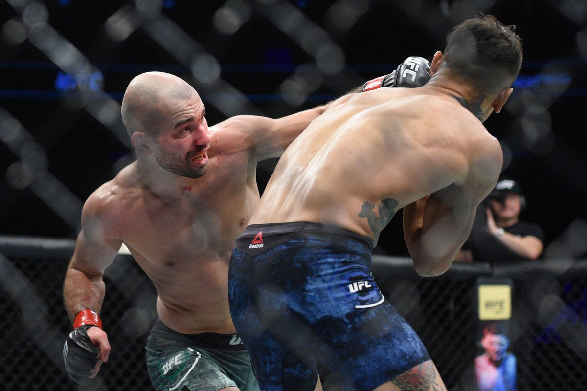 Zahabi: Everybody's 'grossly underestimating' Lobov, bout with Malignaggi is 'very tough to call'