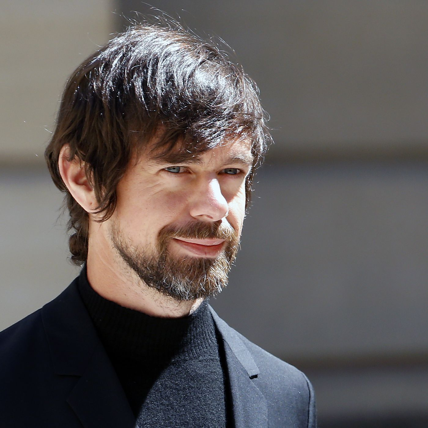 Jack Dorsey Is Reconsidering Africa Move Amid Coronavirus And Activist Investor Threats The Verge