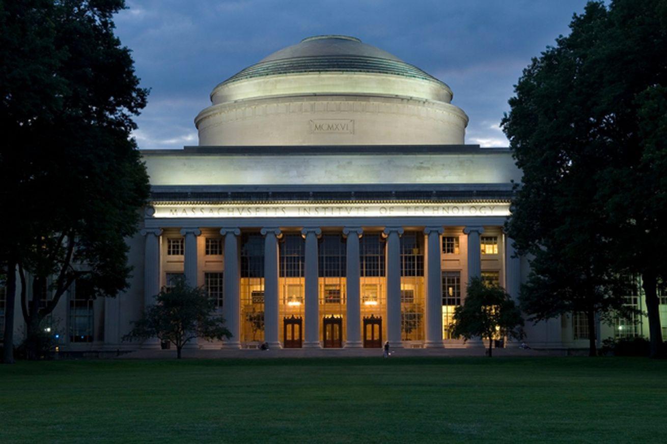 <em>The initiative will establish a new cross-disciplinary college of computing. </em>