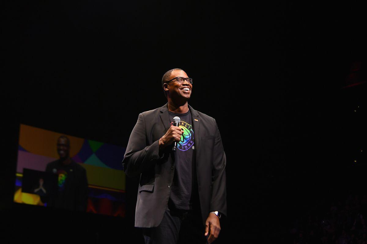 Opening Ceremony - WorldPride NYC 2019