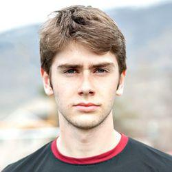 Logan Nance, Viewmont