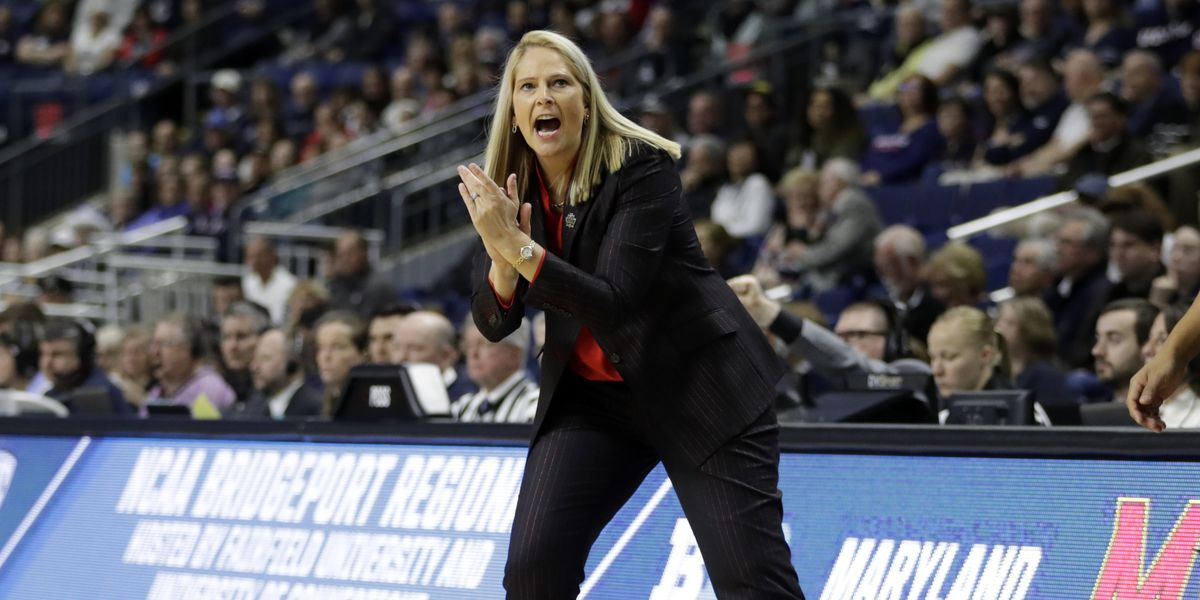 Maryland women's basketball vs. Illinois preview