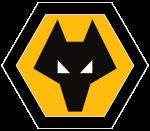 Wolves badge 2