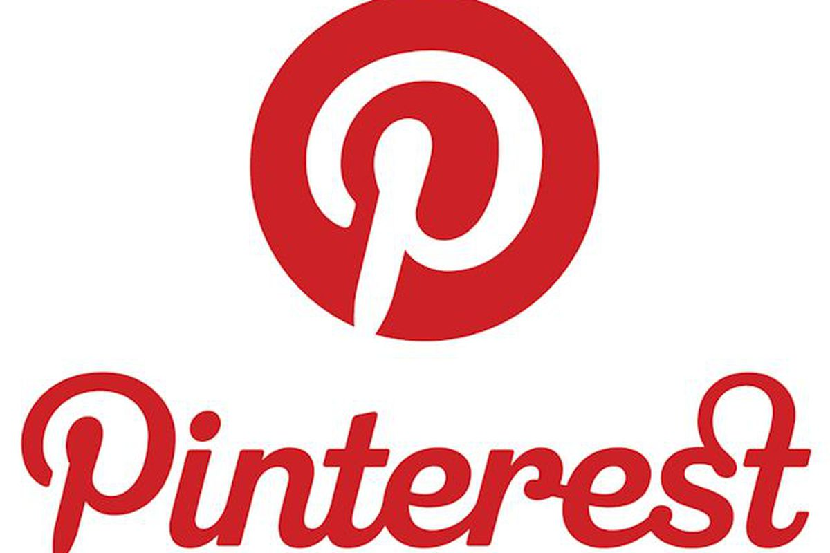 Image result for Pinterest.