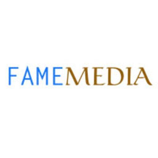 Công ty Famemedia