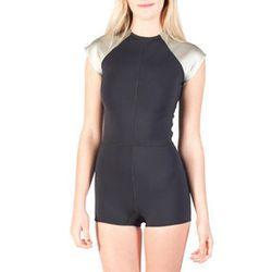 "<strong>Seea</strong> Tourmaline 1mm Summer Suit, <a href=""http://www.theseea.com/collections/neoprene/products/tourmaline-1mm-summer-suit"">$160</a> at Mollusk Surf Shop"