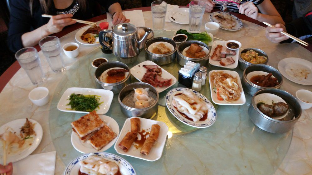 Four Dim Sum Brunches To Try This Weekend Eater Twin Cities