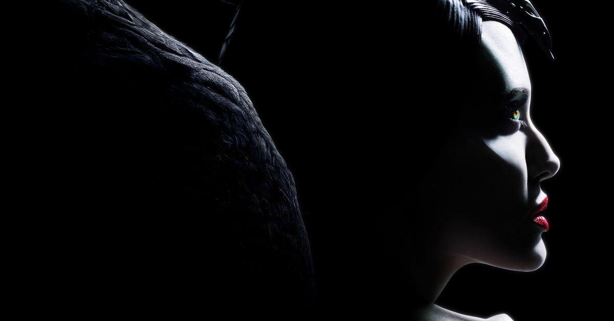 Disney Reveals Maleficent 2 Mistress Of Evil Release Date