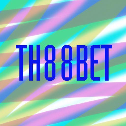 th88bet0004