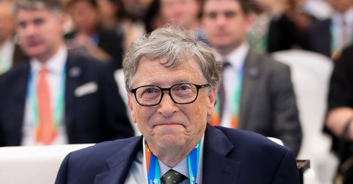 "Tech billionaires are staying ""very, very quiet"" on proposals to tax their wealth"