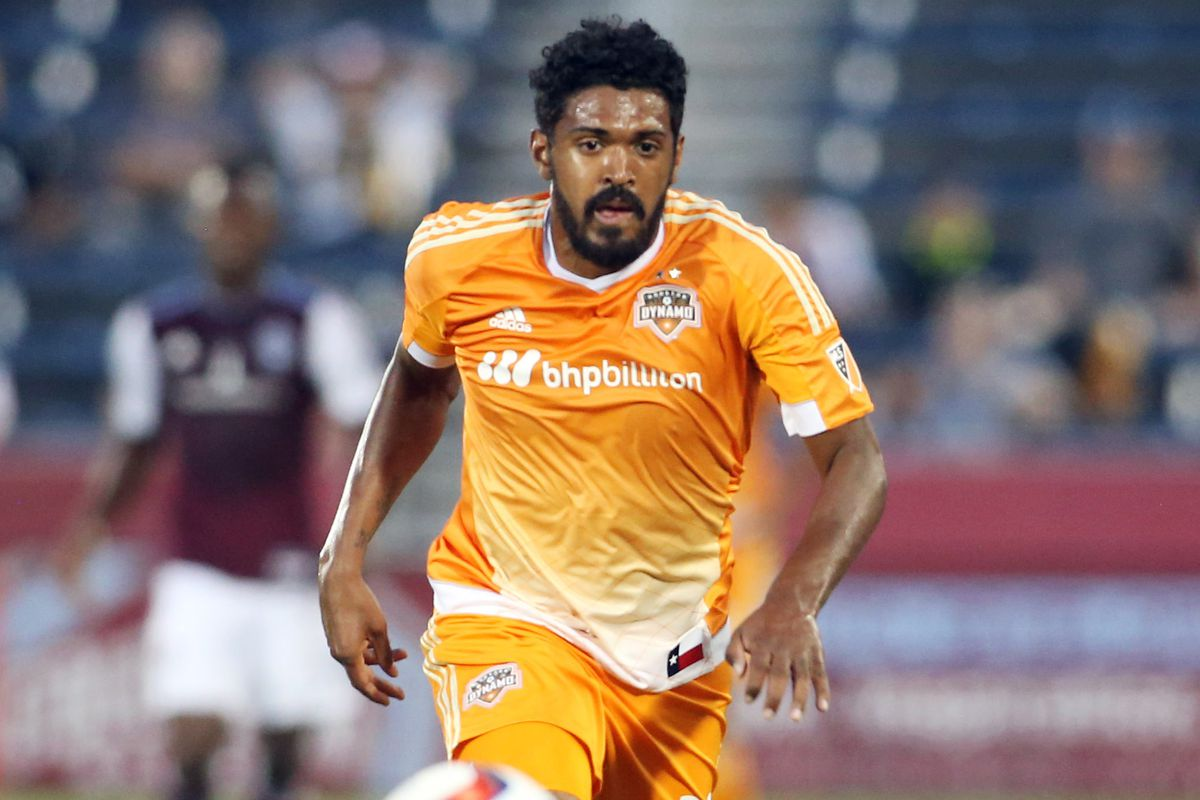 Three questions with Derek Stowers of Dynamo Theory - Brotherly Game