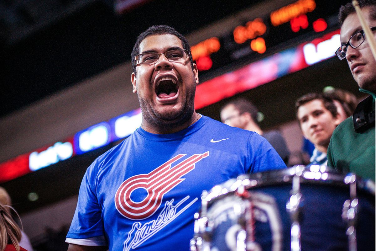 Comets fans will be happy to know the Comets are returning and have more local rivals