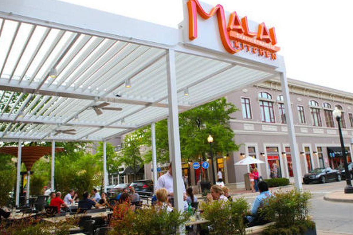 Malai Kitchen Lands In Southlake Next Week Eater Dallas