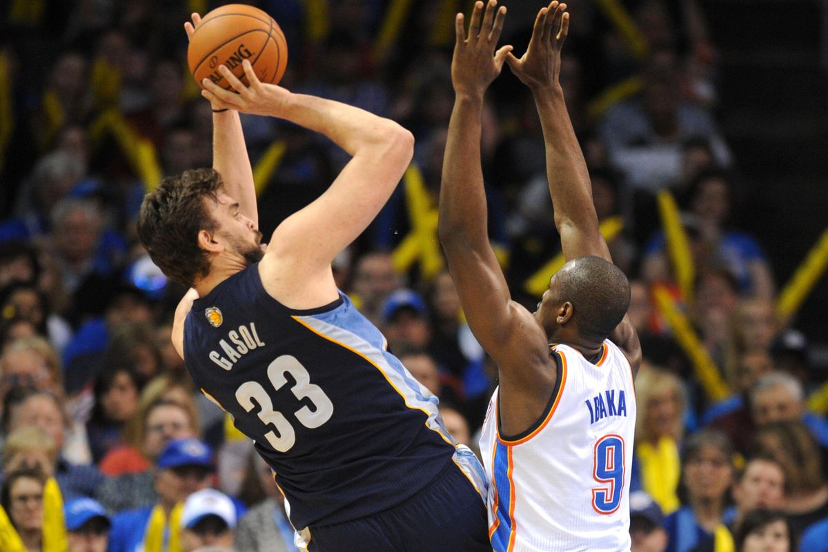 7025d497d NBA Playoffs 2014 GBB Contributor Playoff Preview Roundtable  Oklahoma City  Thunder Edition