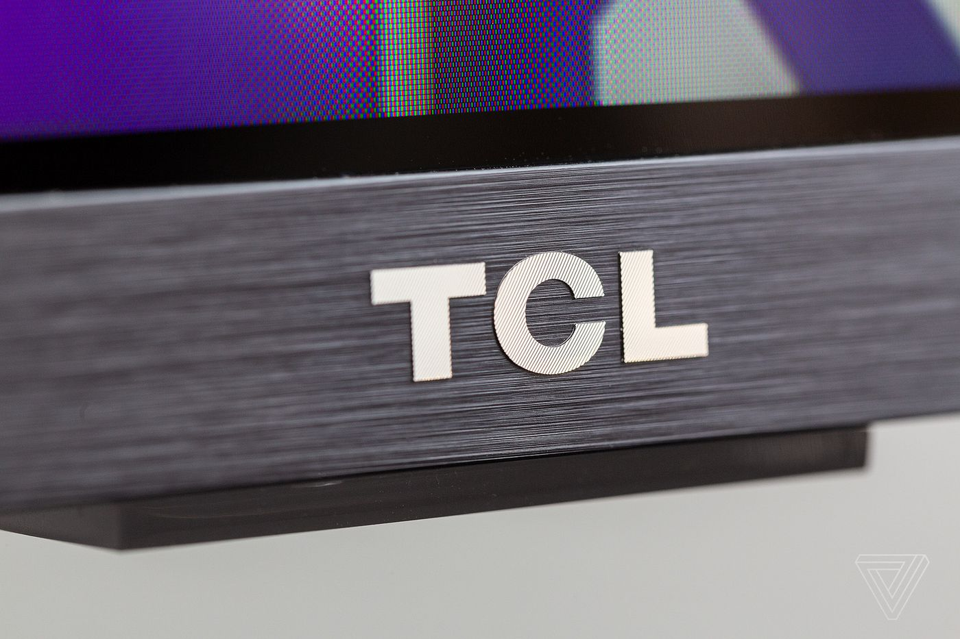 Review: TCL's new 6-Series is the best 4K HDR TV to buy for