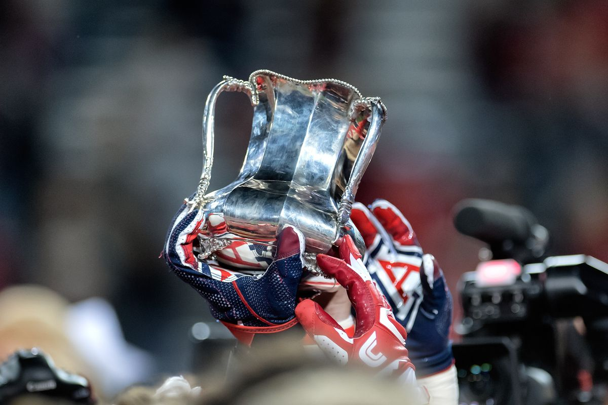 arizona-wildcats-asu-sun-devils-game-time-tv-channel-odds-radio-online-pac12-territorial-cup-2020
