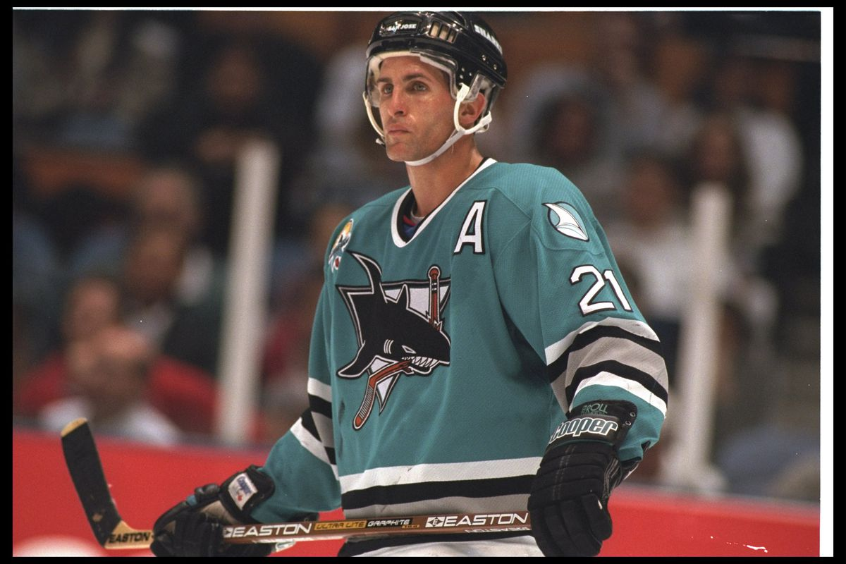 lowest price cfb32 84d4d Sharks announce additional Heritage Jersey dates - Fear The Fin