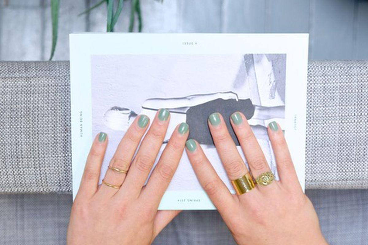 """Photo by <a href=""""http://ejsullivan.net/"""">Emily Sullivan</a>. Follow her <a href=""""http://instagram.com/emelex"""">here</a>"""