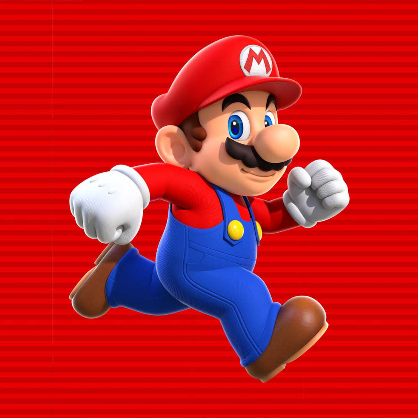 Your biggest Super Mario Run questions, answered (update