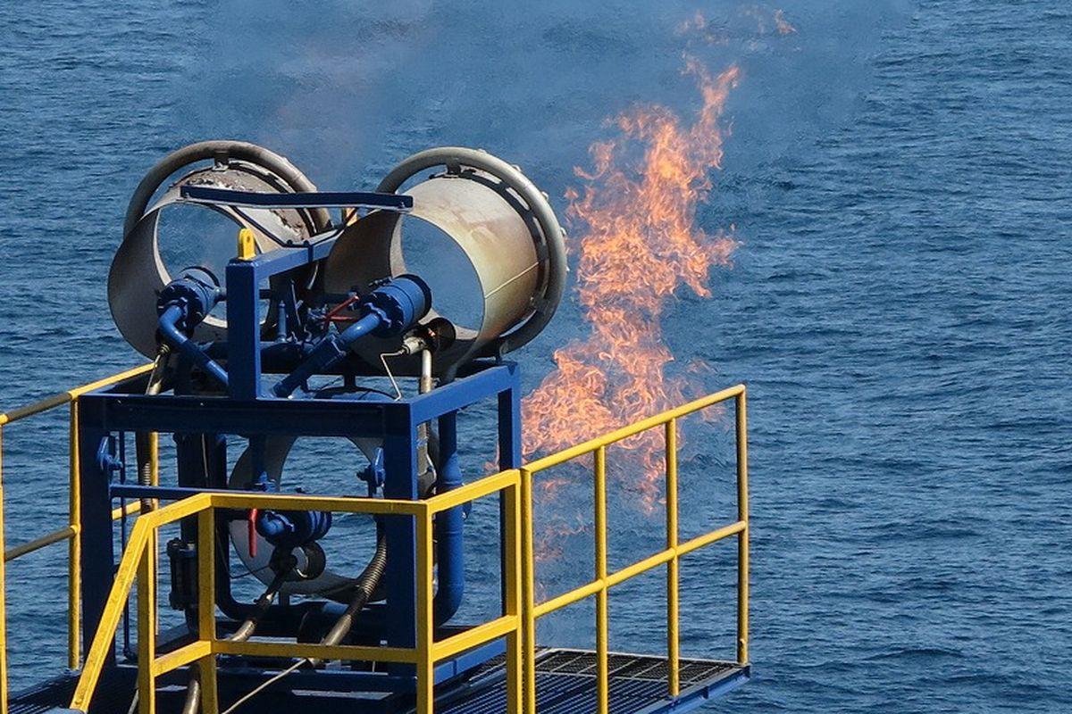 methane hydrate (JOGMEC)