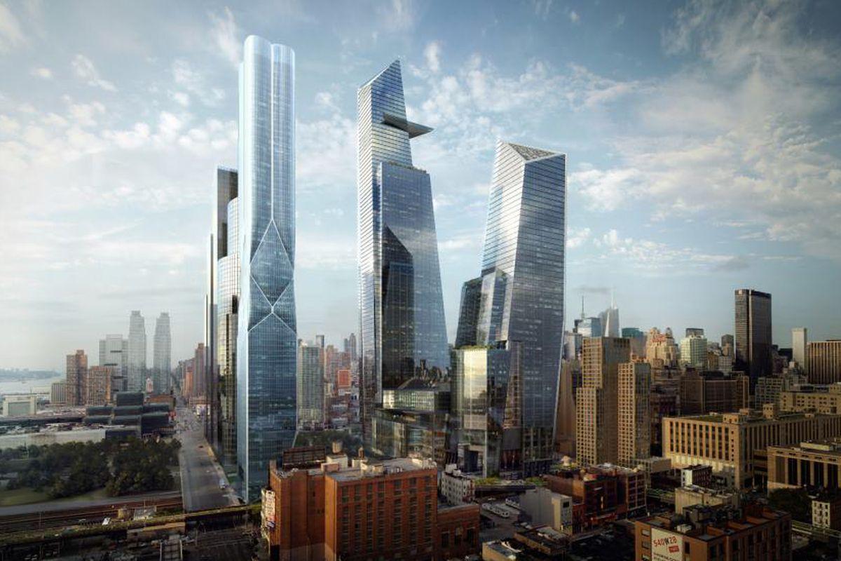 "<a href=""https://www.facebook.com/HudsonYardsNewYork?fref=photo"">Hudson Yards New York</a>/Facebook"