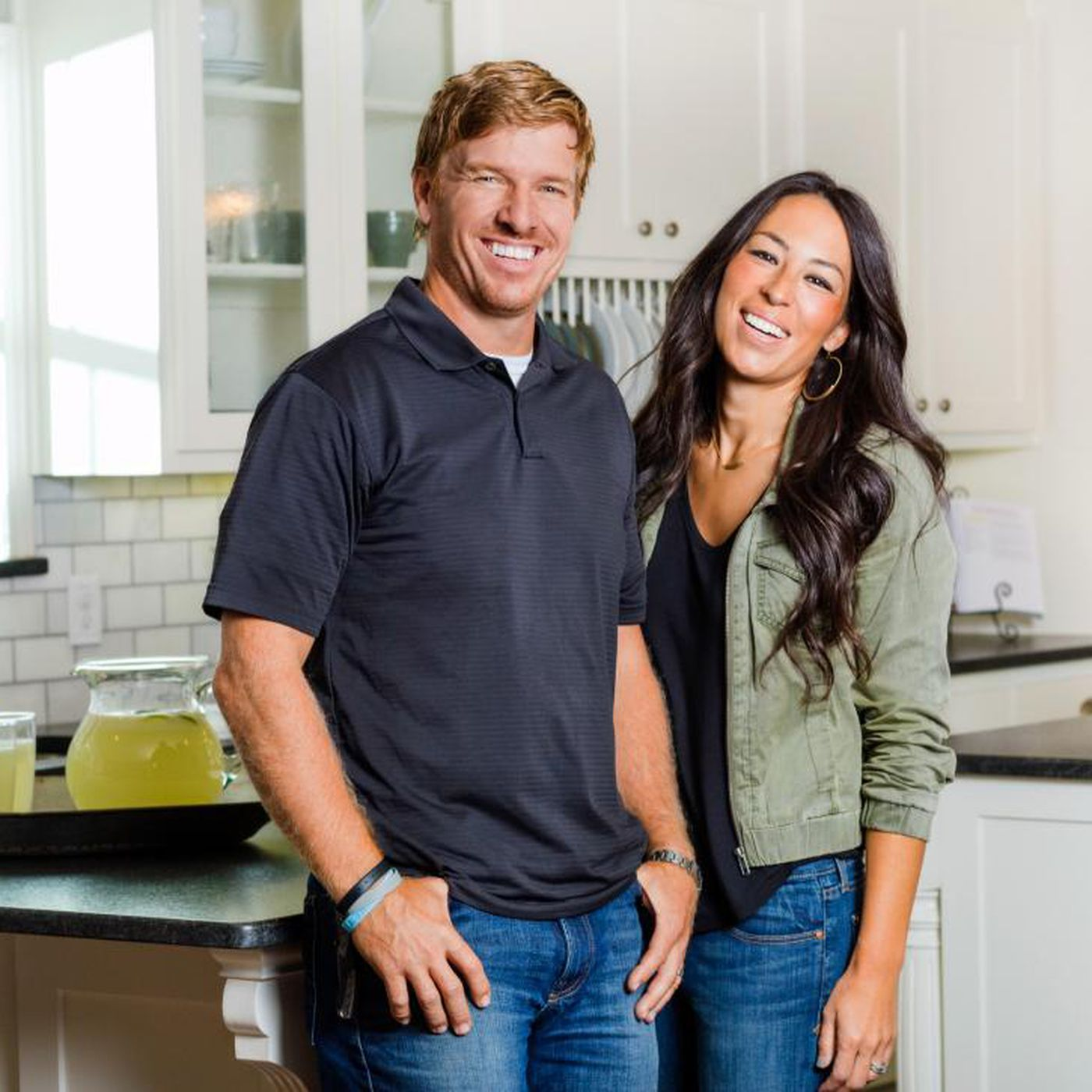 Chips Et Joanna Gaines chip and joanna gaines are opening a coffee shop in waco