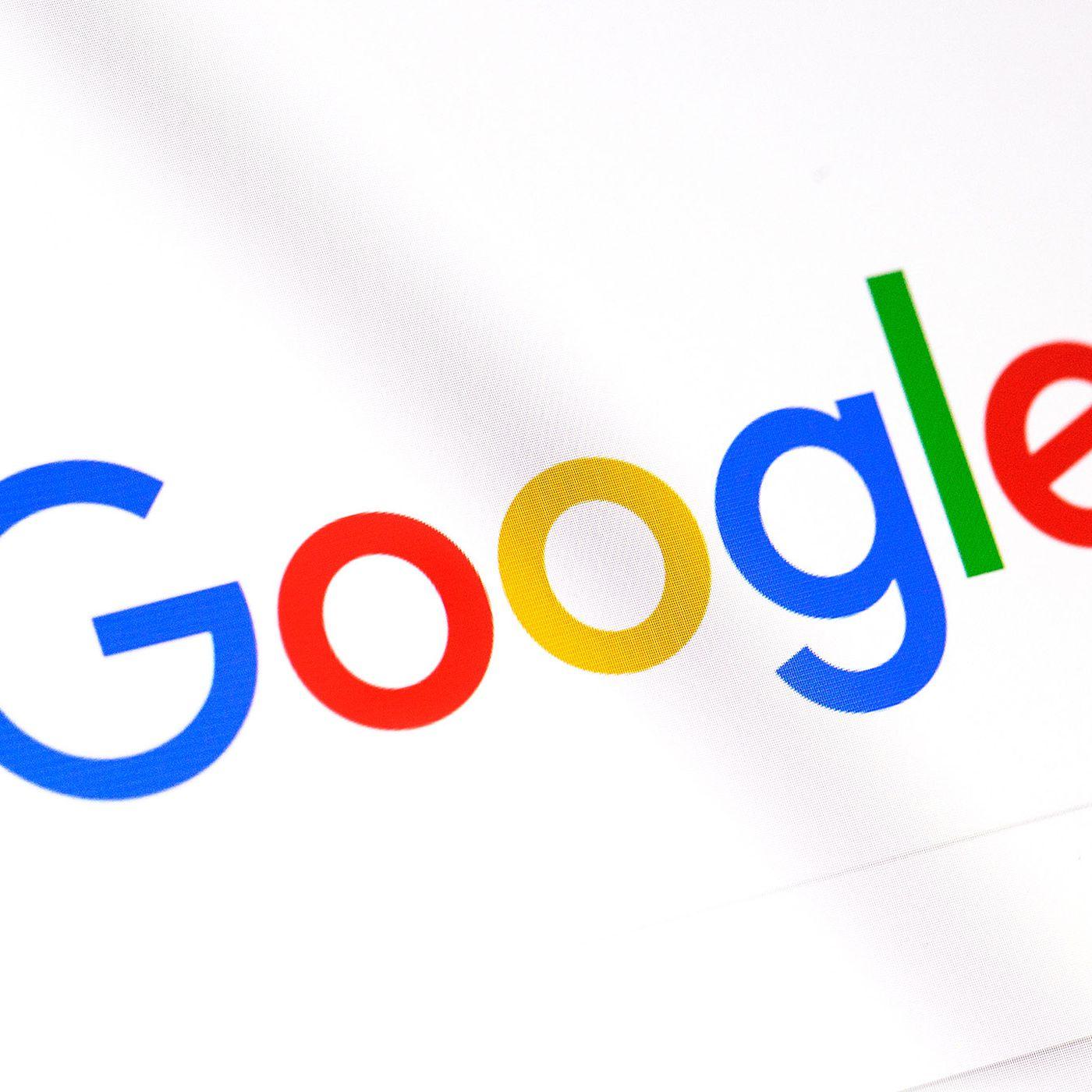 Google is shuttering its URL shortening service, goo gl - The Verge