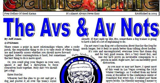 Gt_cover_avs___av_nots