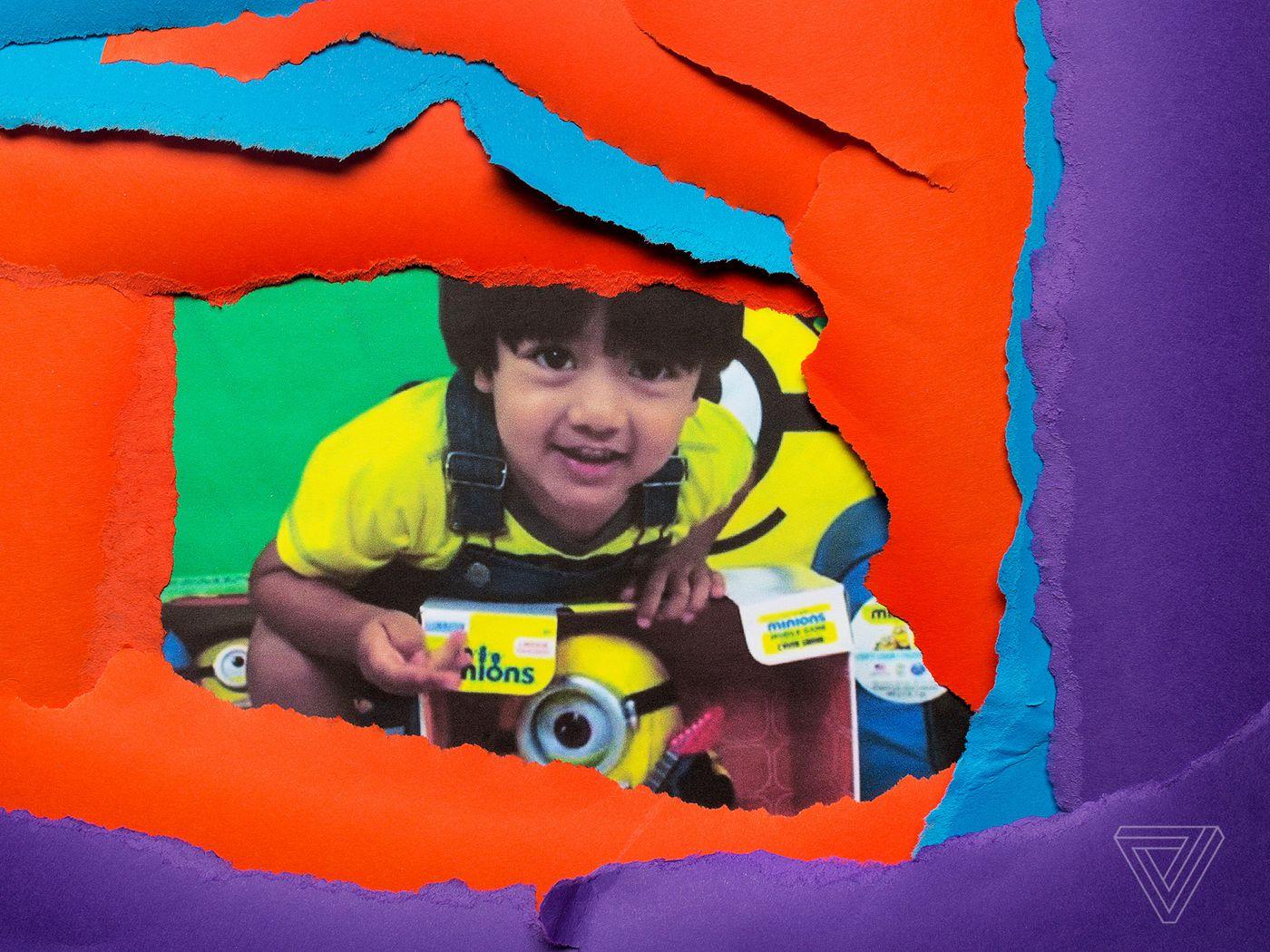 Toys For Boys Ages 6 7 : Explorer box educational toys for boys girls stem toys