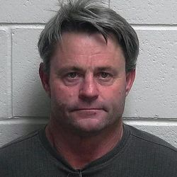 Federal prosecutors in Utah have charged Randall Watson, of Meridian, Idaho, with conspiracy to distribute marijuana. Watson was arrested Nov. 12, 2013, after police in Vernal found 180 pounds of marijuana in his plane at Vernal Regional Airport