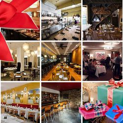 """<a href=""""http://ny.eater.com/archives/2012/12/where_to_eat_on_christmas_eve_in_new_york_city.php"""">Where to Eat on Christmas Eve</a>"""