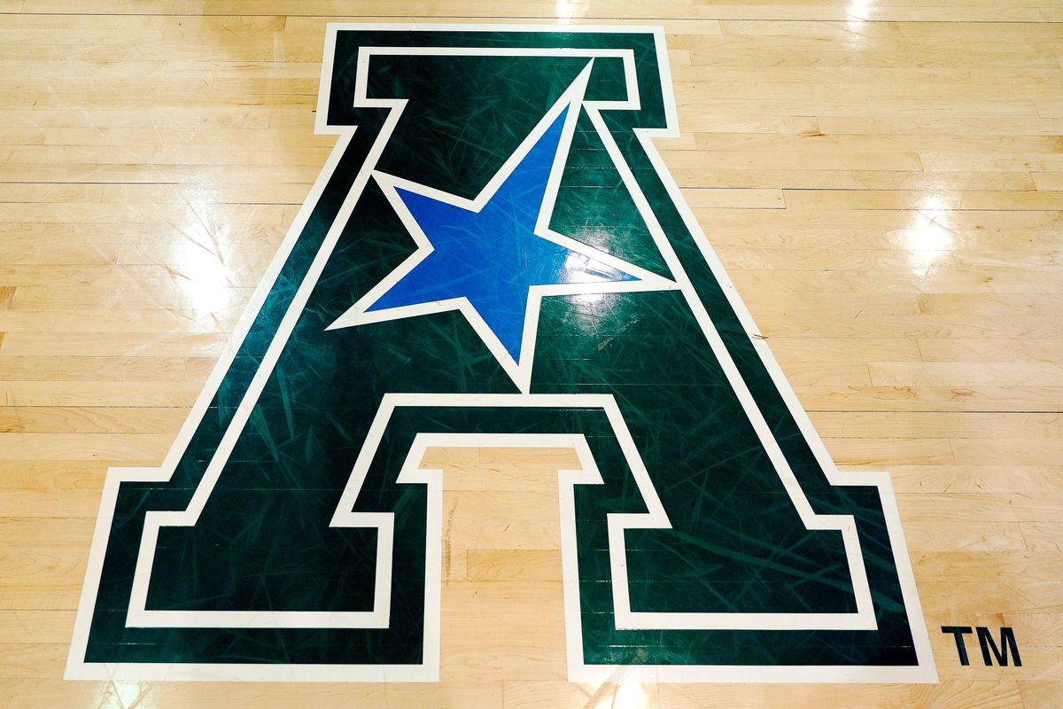 NCAA Basketball: Cincinnati at Tulane