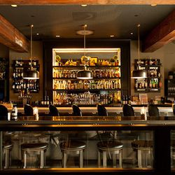 """A Perfect Saturday starts with brunch. Since <a href=""""http://www.parktavernsf.com""""><strong>Park Tavern's</strong></a> 2011 opening, our friends over at <strong>Eater SF</strong> have praised this North Beach eatery for all things brunch, (including a <a h"""
