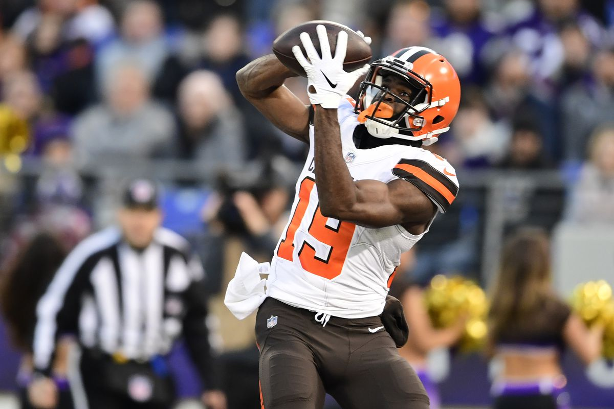 79ab83e0 NFL Free Agency: Buccaneers start making moves ahead of new league ...