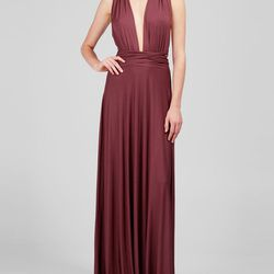 "Rachel Pally Alady convertible dress, <a href=""http://www.rachelpally.com/ALADY_DRESS/pd/np/726/p/2000.html"">$229</a>"